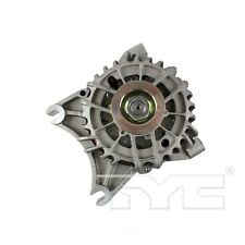 Alternator TYC 2-08252 fits 99-04 Ford Mustang 4.6L-V8