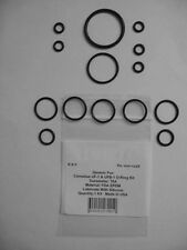 Cornelius UF-1 & UFB-1 O-Ring Kit / R&S 010-123K / FDA EPDM Material