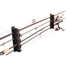 Berkley 4-Rod Horizontal Fishing Rod Rack