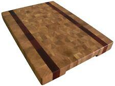 Handmade, Cutting Board, Charcuterie Board, Butcher Block, Chopping Board, Oak