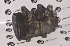 NISSAN Maxima QX III A32 2.0 103 KW Klimakompressor 92600-31U01