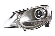 Genuine Front Headlight Left VW Eos 1Q1941005D
