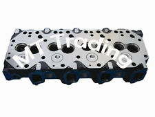 Toyota 3B RED BLUE NEW Cylinder Head Coaster Dyna Landcruiser Delta