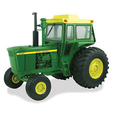 NEW John Deere 6030 Tractor Precision Elite Series #2,  1/16 Scale (TBE45358)