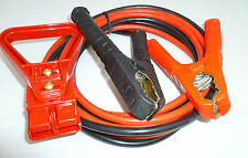 5 metre ANDERSON BATTERY BOOSTER  CABLES 175 AMP JUMP START LEADS