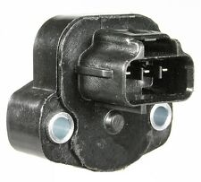 Throttle Position Sensor Wells TPS324