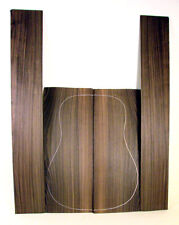 Back and Sides Rosewood Set Guitar D Size  A Grade!
