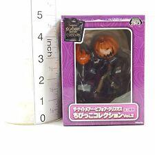 IZ Sega The Nightmare Before Christmas Figure Pumpkin King Japan Anime