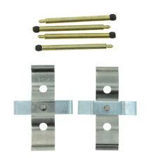 Centric Parts 117.62051 Rear Disc Brake Hardware Kit