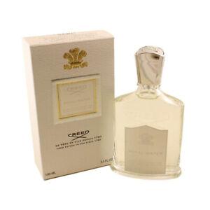 Creed Royal Water Eau de Parfum for Men - 100ml