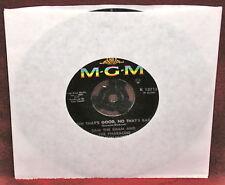 Import Pop 45 RPM Speed 1960s Vinyl Records