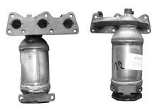 Katalysator Skoda Fabia / Volkswagen Polo 1.2i AWY, BMD 03D253020HX
