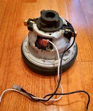 Kenmore 116 / Panasonic Canister Vacuum Motor 4370910, 8175263, 8191786, UDS1051