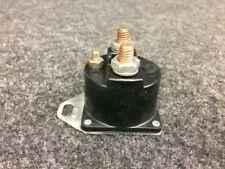 P//N 71111224-5 Volts: 14 Rockwell 112TC Solenoid