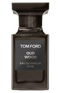 Tom Ford 'Oud Wood' Eau de Parfum 1.7oz/50ml New In Box