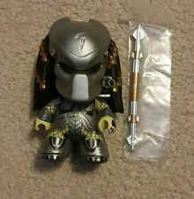 AVP Alien vs Predator Titans Vinyl Figure Loot Crate Exclusive
