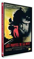 Les Portes de la nuit // DVD NEUF