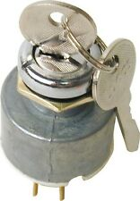 Ignition ÜRO 34680 Compatible with Triumph Gt6,Spitfire,Tr4,Tr4a And