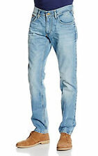 Hilfiger Denim men's jeans size W29/L32