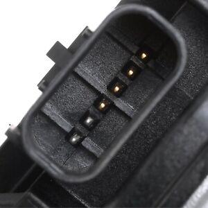 Fuel Injection Throttle Body fits 2009-2011 Mercury Mariner Mariner,Milan  TECHS