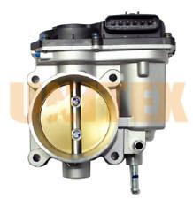 BRAND NEW 161199SE0A Throttle Body for NISAN SENTRA 07-12 CUBE 09-14 VERSA 07-12
