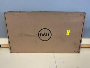 Dell E2420HS Monitor 23.8 Black E Series 24in 1920x1080 New