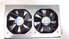 Siemens HiPath 4000 Communication Server Fan Top