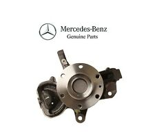 For Mercedes W906 Sprinter 2500 2010-2017 Driver Left Steering Knuckle Genuine