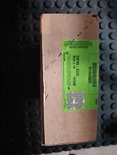Genuine OEM Whirlpool Maytag Washer Control Board W10625696