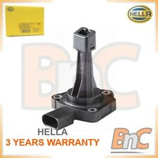 # GENUINE OEM HELLA HEAVY DUTY ENGINE OIL LEVEL SENSOR VOLVO V70 III BW XC60