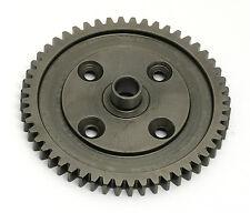 89373 Associated RC8T Spur Gear, 52T (Mod 1P) ASC89373