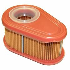 Briggs & Stratton Lawnmower Air Filters