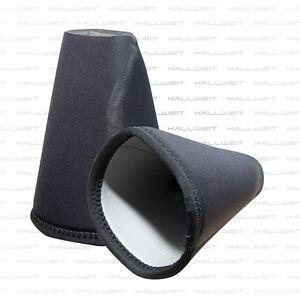 Armmanschette aus Neopren für Trockenanzüge Neoprenarmmanschette TOP Komfort