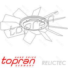 Radiator Fan Wheel Blade Cooling BMW:E36,E30,E28,E34,E39,3,5 11521723363