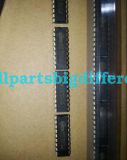 3pcs EM78P156ELP EM78P156ELPJ-G DIP-18 ICs Original