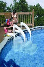 Schwimmbad Treppe Pool Treppe Hundetreppe Hunderampe  Poolzubehör
