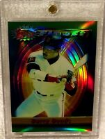 BARRY BONDS 1994 TOPPS FINEST REFRACTOR #230 VERY RARE GIANTS