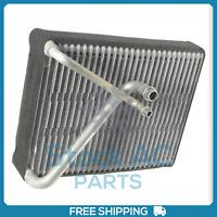 For Volvo 850 C70 S60 S70 S80 V70 A//C Evaporator Core Behr 351211201