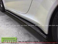 Porsche 911 997 991 993 emblema pegatinas en 3d óptica stiker nuevo en 3,2 x 2,4 cm