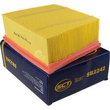 Original SCT Luftfilter SB 2242 Air Filter
