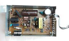 Epson R220 R200 EPS-85V Power Supply 220v Alimentatore Output 42V. 0.6A