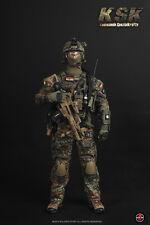 Soldier Story 1/6 SS088 Kommando Spezialkräfte KSK Special Forces Action Figure