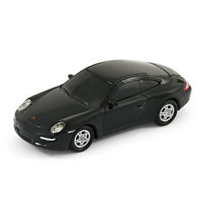 OFFICIAL PORSCHE 911 AUTO USB MEMORY STICK 8 GB-NERO