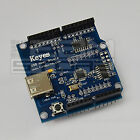 USB HOST shield per Arduino ART. CL01