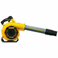 DeWalt DCBL770B 60V Max Handheld Blower, Bare Tool