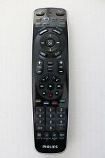 OEM Philips SRP5107/27 Universal 7-in-1 Remote Control