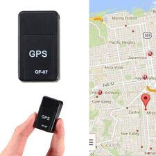 Mini GPS Tracker SMS Sender Peilsender Kinder Auto KFZ Haustier Hund Verfolgung
