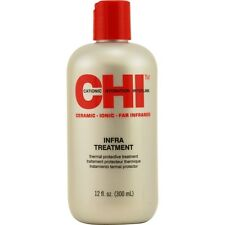 Chi by CHI Infra Treatment Thermal Protecting 12 oz