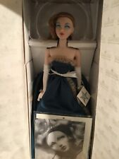 """Gene Marshall Collection, Share The Dream, """"Destiny"""" 16"""" Inch Doll"""