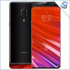 Lenovo Z5 Pro GT 855 ZUI 10.0 Smartphone Octa Core 8GB+256GB 6,39 inch Dual SIM